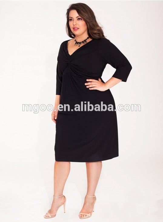 Vetement femme grande taille pas cher pr t porter - Vetement pret a porter femme pas cher ...