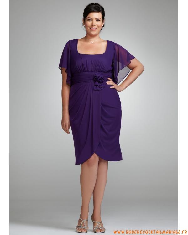 a252fd1e0b5 Robe empire grande taille pas cher – Modèles populaires de robes