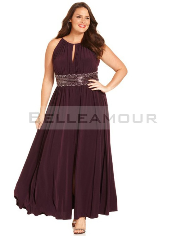 3 suisses robe soiree grande taille