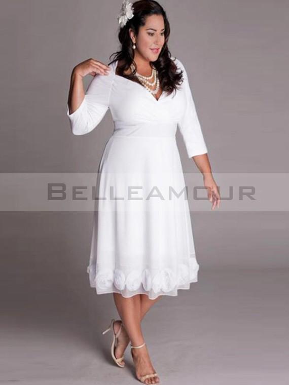 Robe de soiree pas cher pour mariage belgique