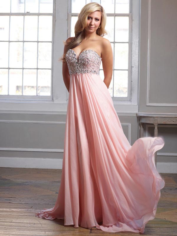 Robe longue soiree grande taille