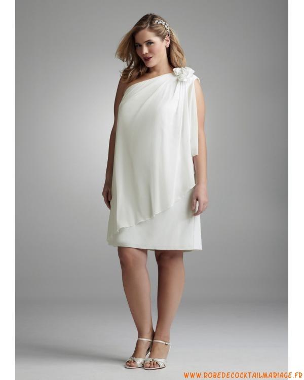 Recherche robe pour un mariage grande taille