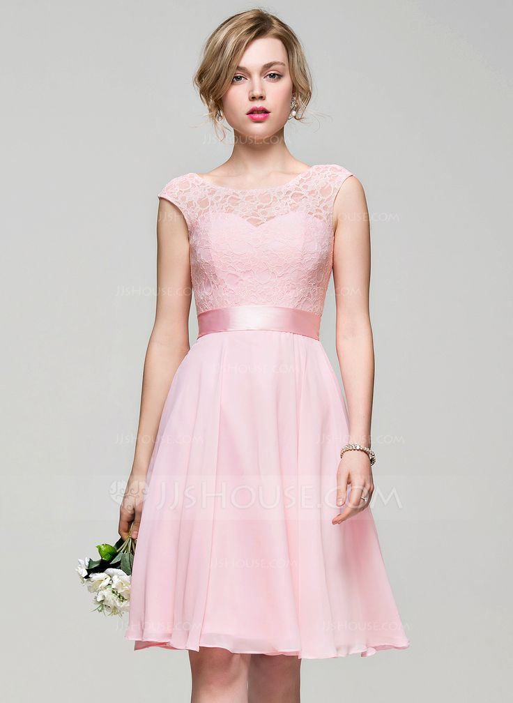 v tements pour mariage grande taille archives page 18