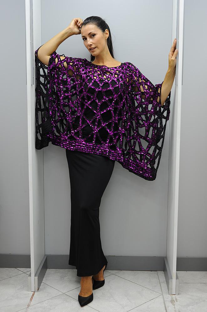 Top Tailleur femme pour mariage grande taille - Prêt à porter féminin  TA59