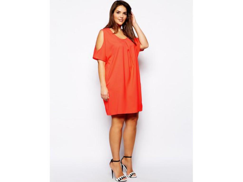 007499832fc Robe femme forte robe blanche dentelle longue