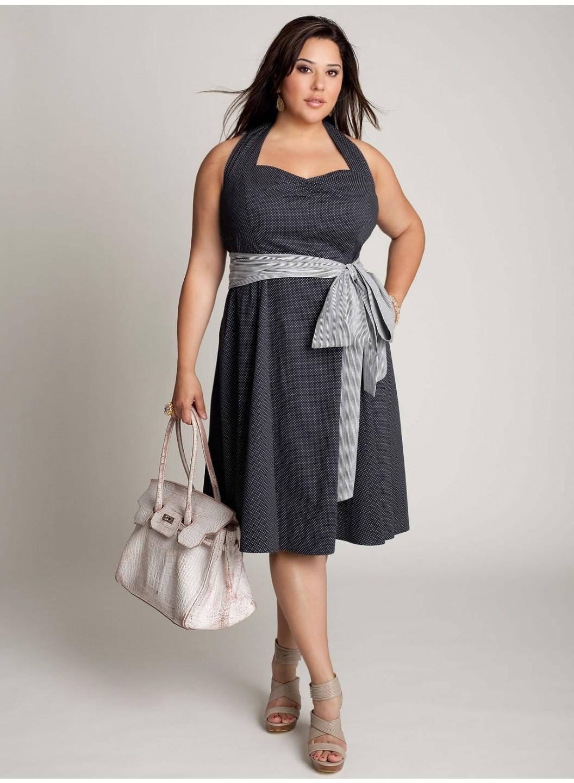 852be185ff6 Je veux trouver une robe grande taille pour un mariage