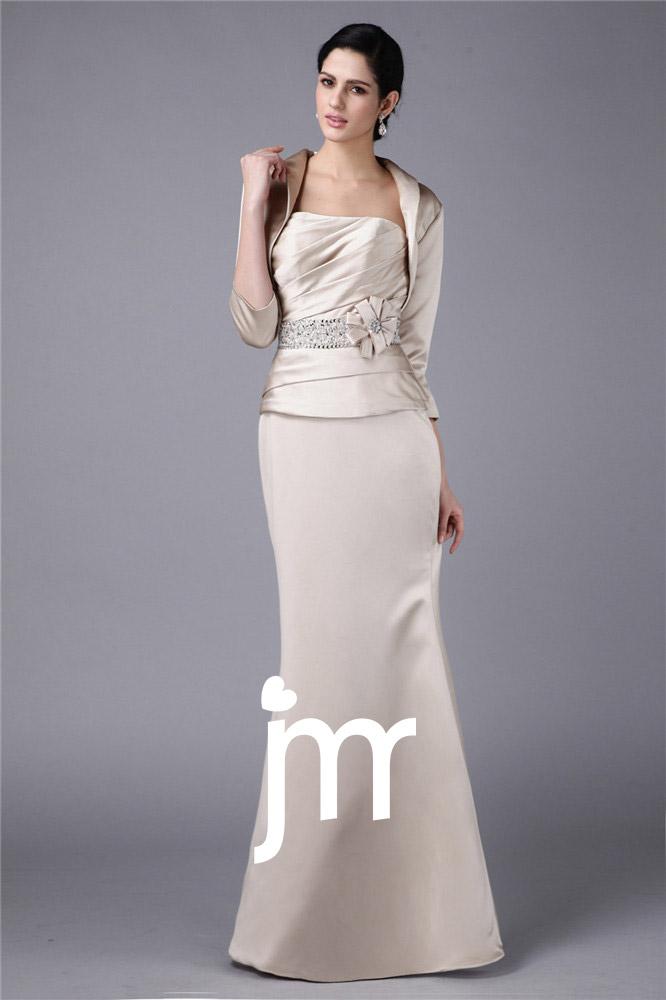 robe de c r monie pour mariage pr t porter f minin et