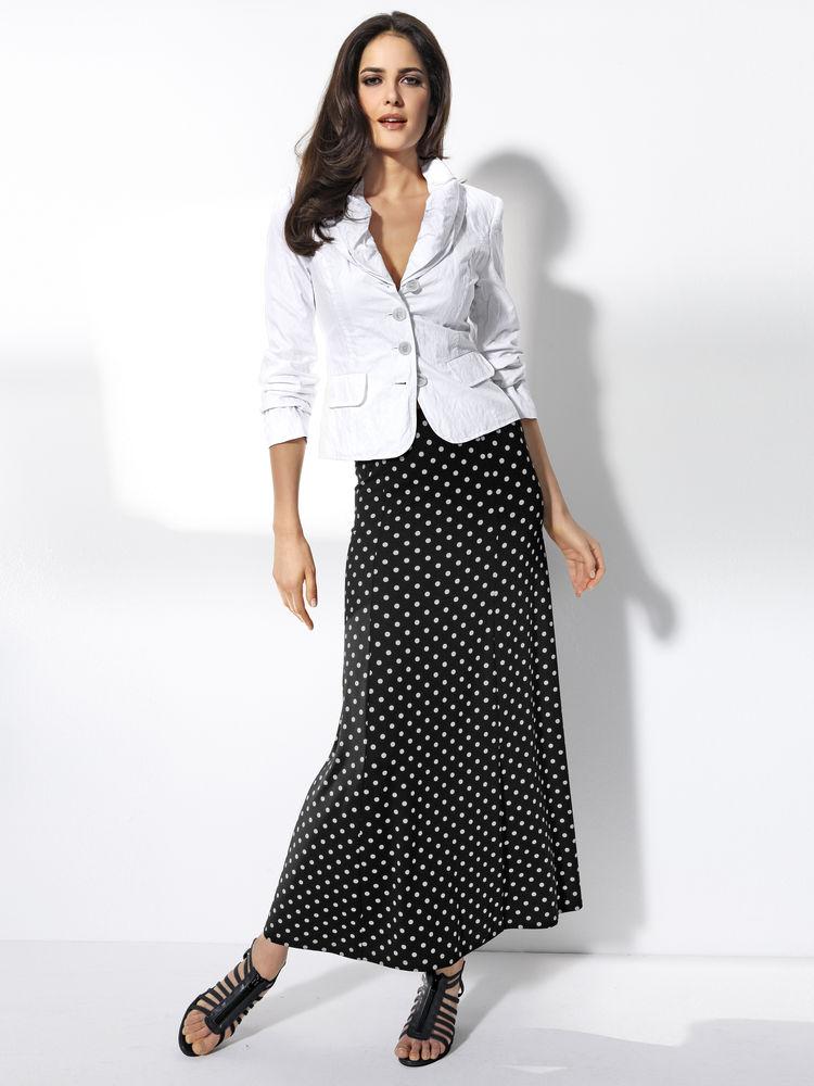 tailleur jupe grande taille pour mariage pr t porter f minin et masculin. Black Bedroom Furniture Sets. Home Design Ideas