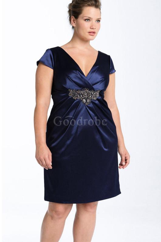 robes habill es pour mariage grandes tailles. Black Bedroom Furniture Sets. Home Design Ideas