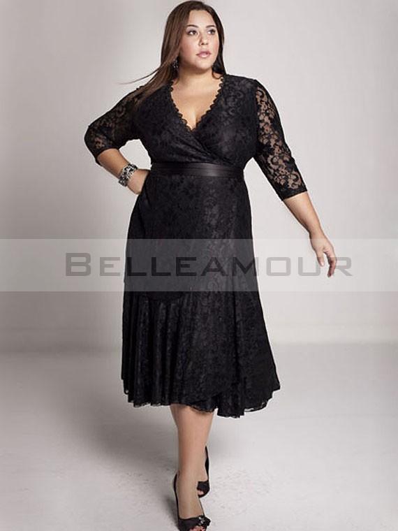 Je veux trouver une robe grande taille pour un mariage, cérémonie ou soirée  pas cher ICI Robes grandes tailles pas cher