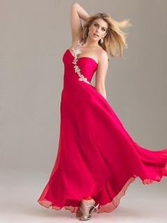 4a6d790e0fe14 Je veux trouver un joli robe de qualité pour ma fille ou pour offrir pas  cher ICI Robe pour une cérémonie de mariage pas cher