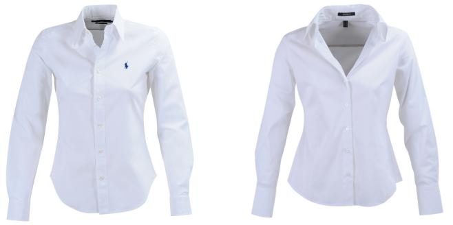 Chemise Blanche Cintree Femme Chemise Blanche Femme Agmotors