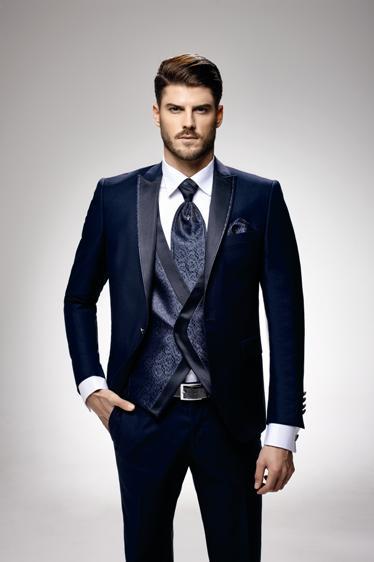costume homme mariage 2016 pr t porter f minin et masculin. Black Bedroom Furniture Sets. Home Design Ideas