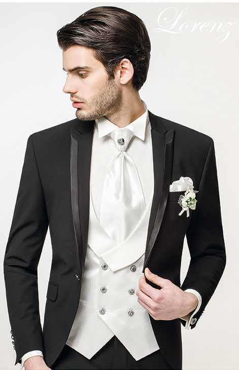 costume homme 3 pieces mariage pr t porter f minin et masculin. Black Bedroom Furniture Sets. Home Design Ideas