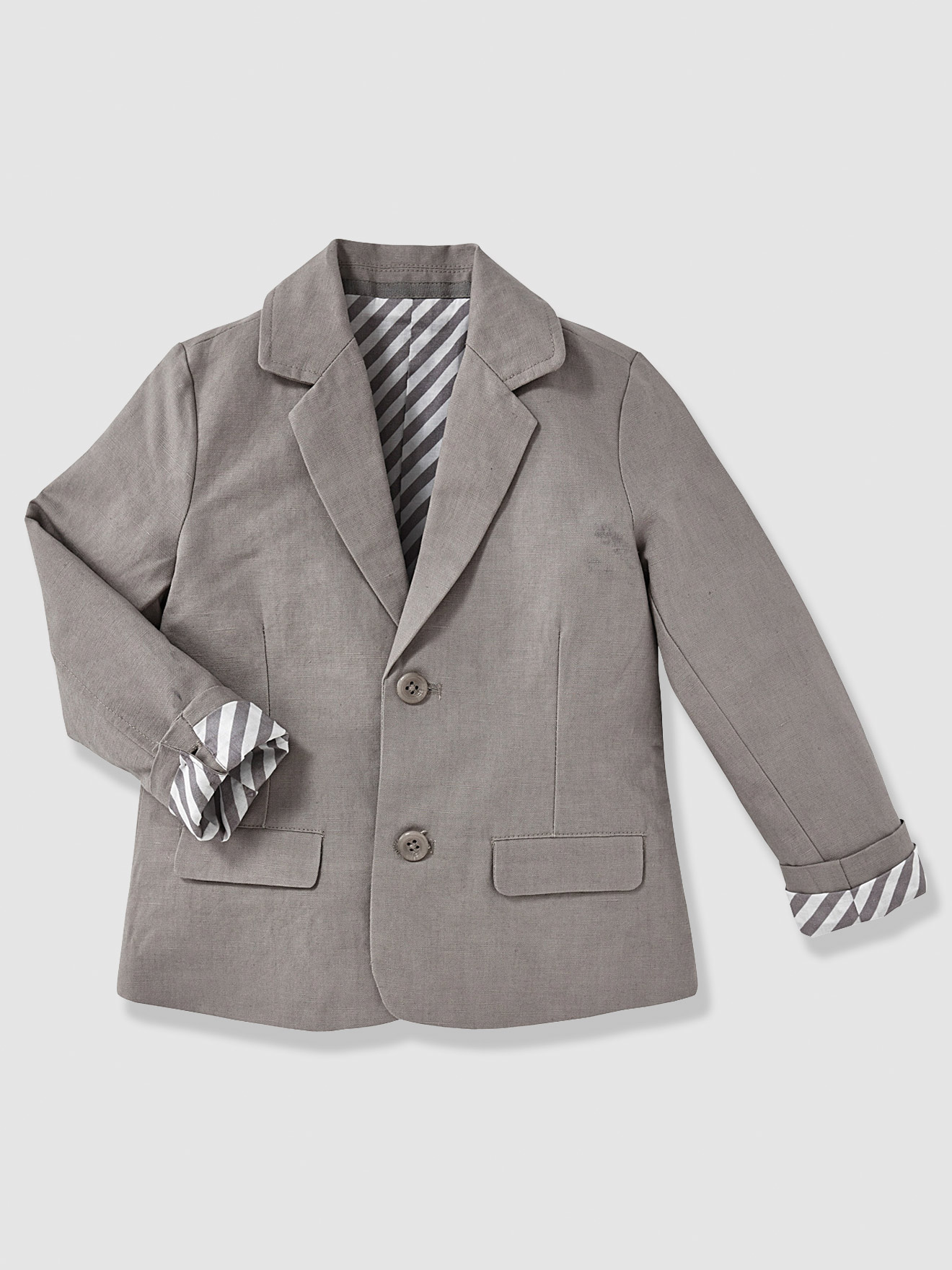 veste costume gar on 12 ans pr t porter f minin et masculin. Black Bedroom Furniture Sets. Home Design Ideas