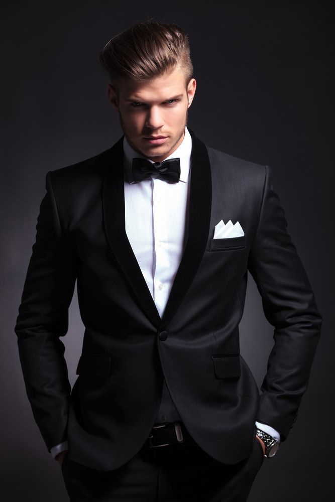costume homme mariage pr t porter f minin et masculin. Black Bedroom Furniture Sets. Home Design Ideas