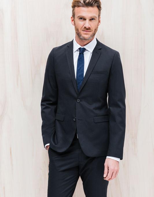 Veste de costume homme pr t porter f minin et masculin - Costume homme pret a porter ...
