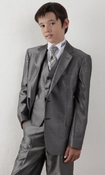 ou acheter un costume homme pr t porter f minin et. Black Bedroom Furniture Sets. Home Design Ideas