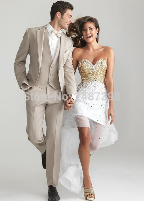 costume homme mariage beige pr t porter f minin et masculin. Black Bedroom Furniture Sets. Home Design Ideas