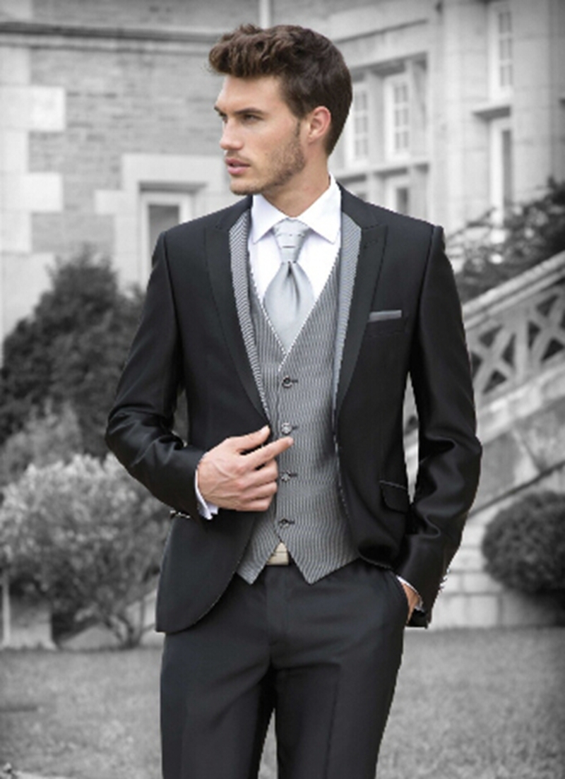costume invit mariage homme free costume homme mariage original with costume invit mariage. Black Bedroom Furniture Sets. Home Design Ideas