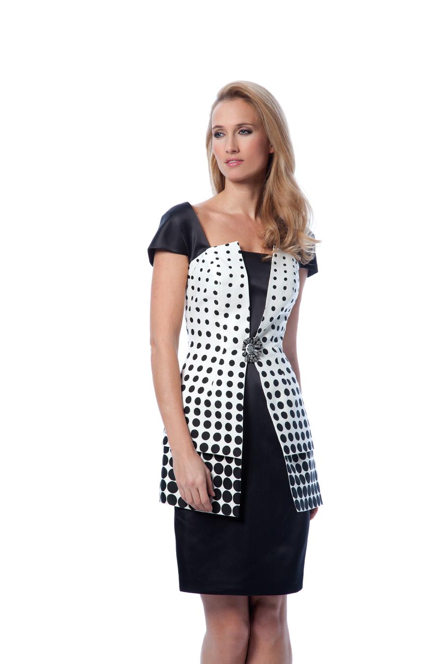 Magasin de vetement pour femme ronde - Prêt à porter ...