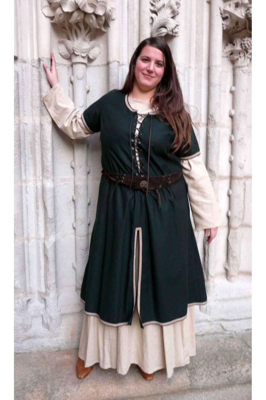 1c8216f7bd9 Vetement tres grande taille femme - Prêt à porter féminin et masculin