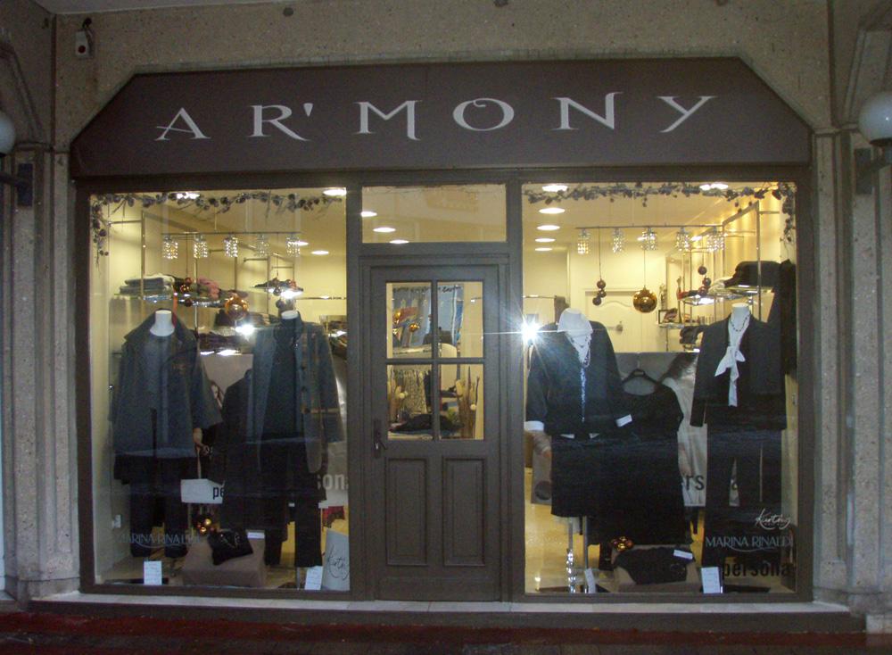 32cbf6328ef Boutique grandes tailles femmes - odyssee-galante.fr