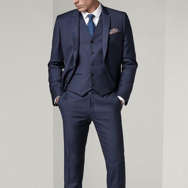 Mariage costume homme pr t porter f minin et masculin - Costume homme pret a porter ...