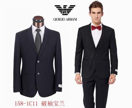 Prix costume homme pr t porter f minin et masculin - Costume homme pret a porter ...