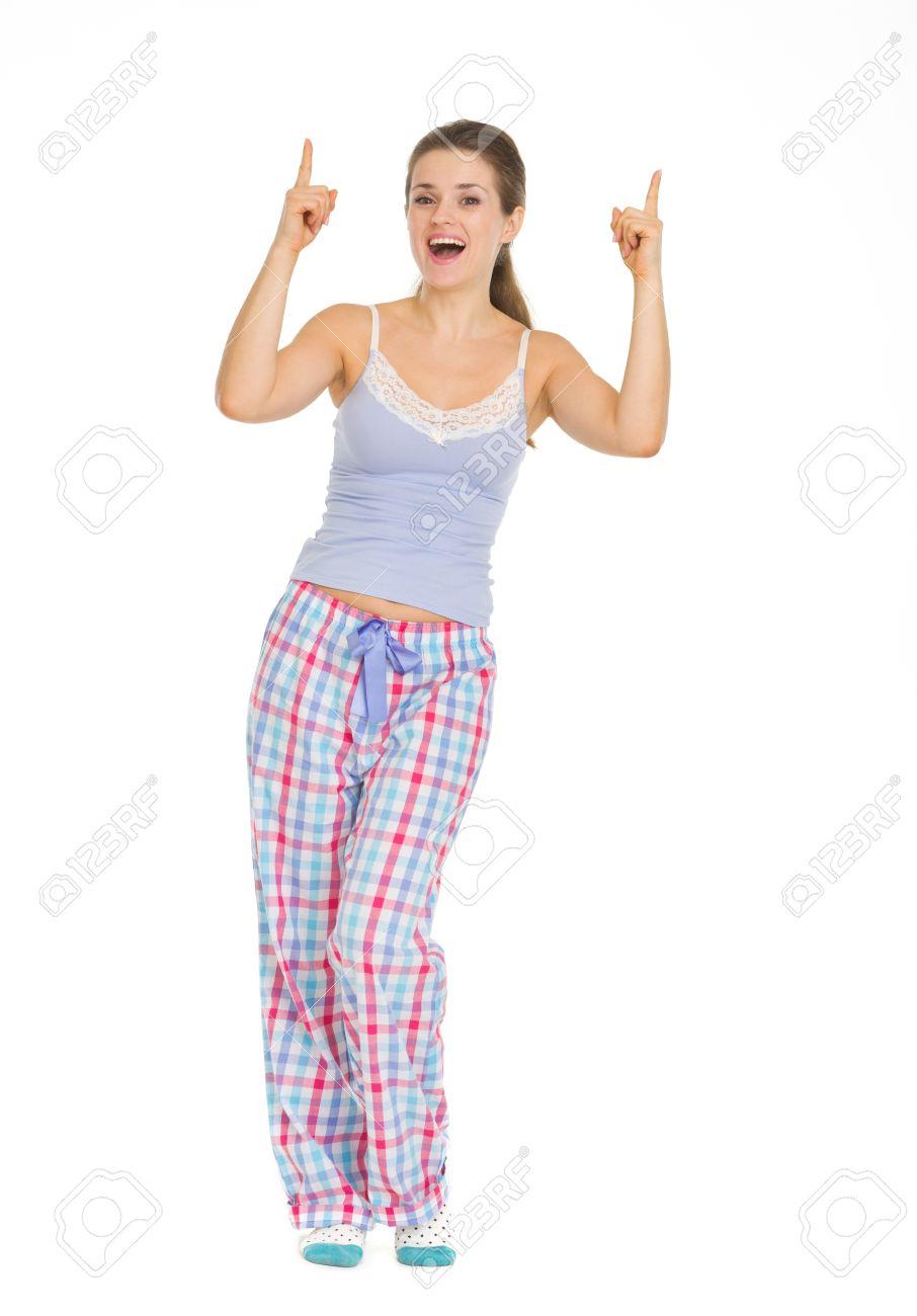 pyjama jeune femme pr t porter f minin et masculin. Black Bedroom Furniture Sets. Home Design Ideas
