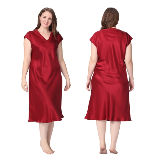 Robe pas cher taille 46