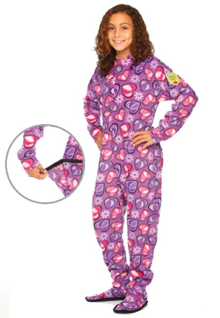 pyjama adulte femme pr t porter f minin et masculin. Black Bedroom Furniture Sets. Home Design Ideas