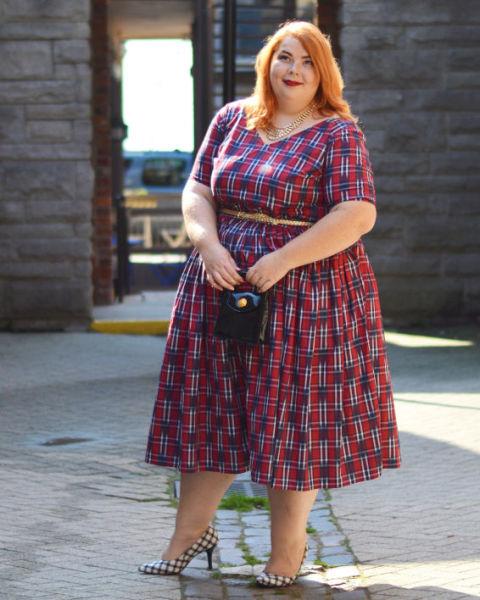 Grande taille femme ronde pr t porter f minin et masculin - Pret a porter femme ronde ...