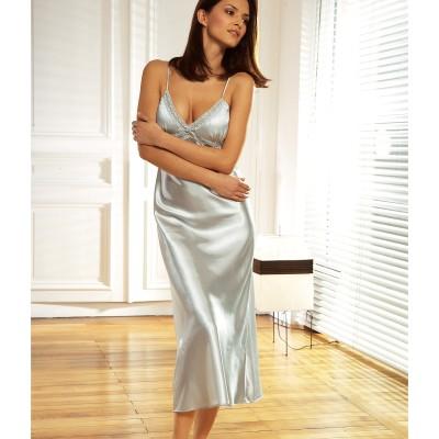 chemise de nuit et robe de chambre archives - page 86 sur 129