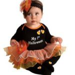 0-3 month halloween costume canada