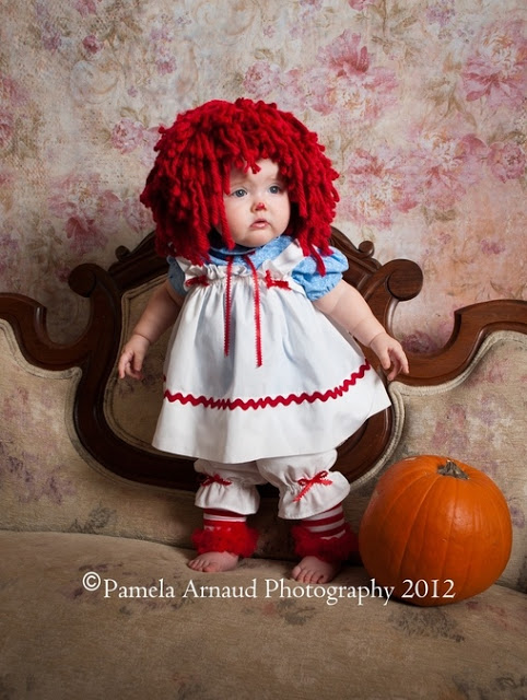 halloween costume ideas for 6 month old girl cartoonview co