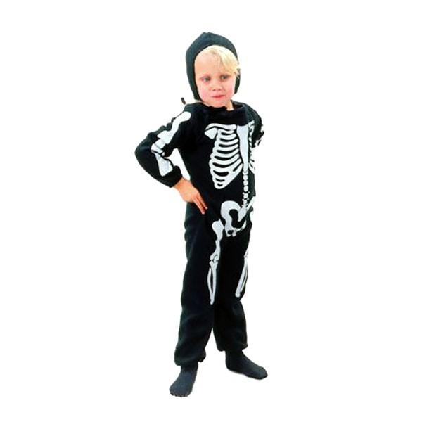 costume halloween garcon 3 ans pr t porter f minin et masculin. Black Bedroom Furniture Sets. Home Design Ideas