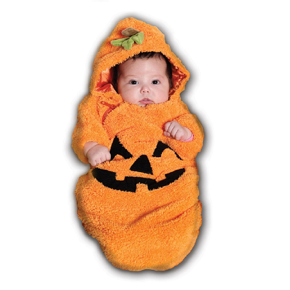 ... Halloween Costume Month Old Porter Minin  sc 1 st  Baby Bryone & 28 Perfect Images Infant Halloween Costumes 0 6 Months - Baby Bryone