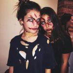 Halloween costume ideas pinterest