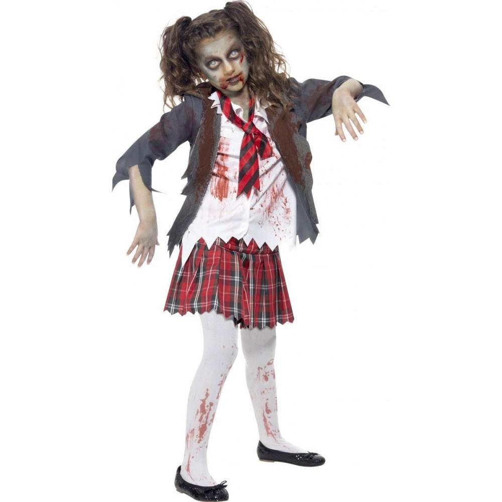 Deguisement Ado Original dedans costume halloween ado , prêt à porter  féminin et masculin