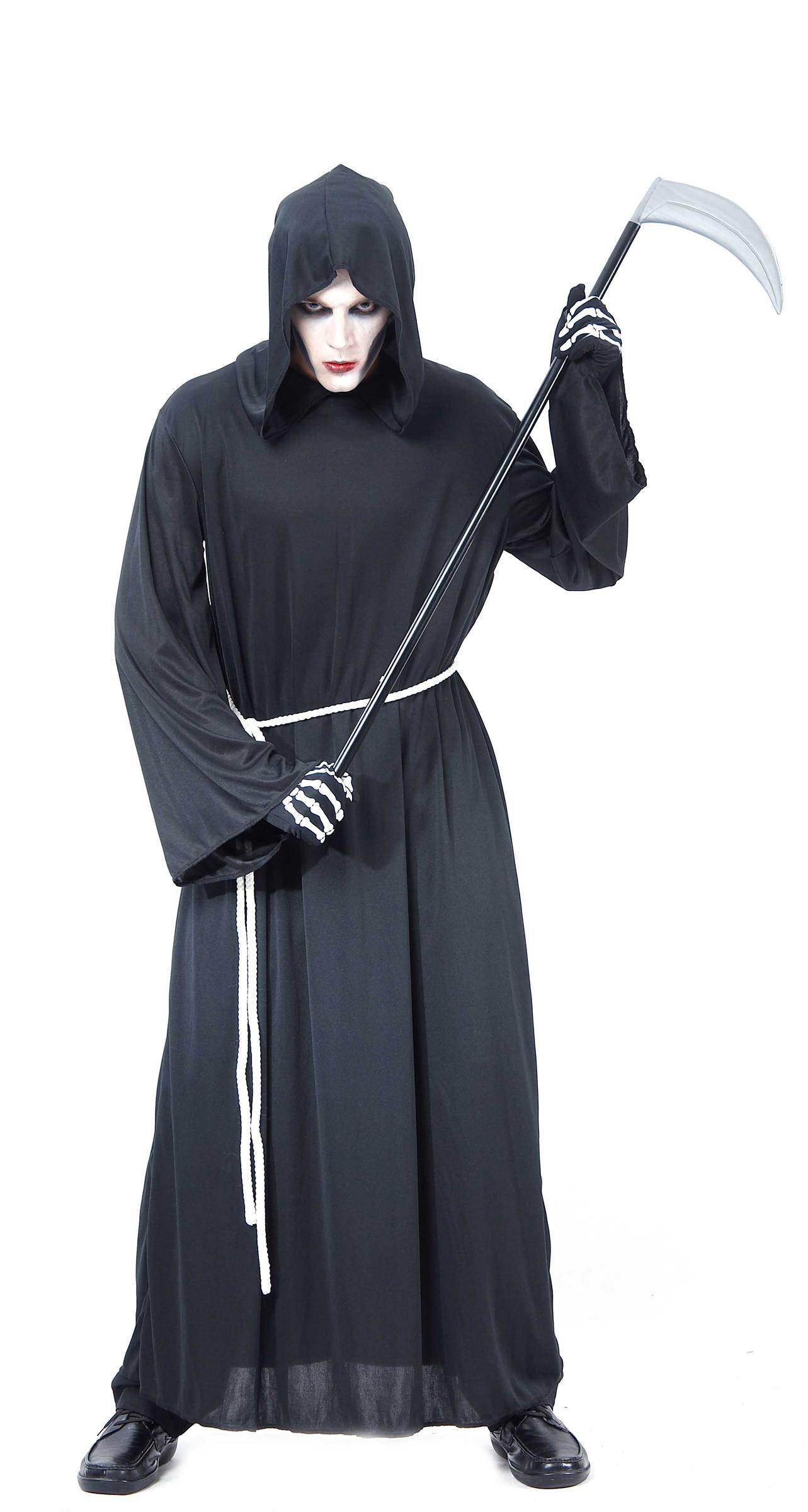Costume halloween homme pr t porter f minin et masculin - Costume halloween homme original ...